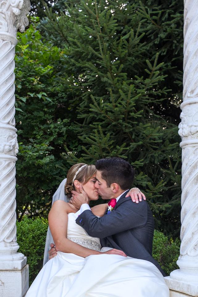 32,cherryville-photography, clinton-NJ-wedding-photographer, fun-wedding-pictures, funny-wedding-pictures, must-have-wedding-picture, primavera-regency-nj-wedding-venue, sweet-wedding-pictures, weddin