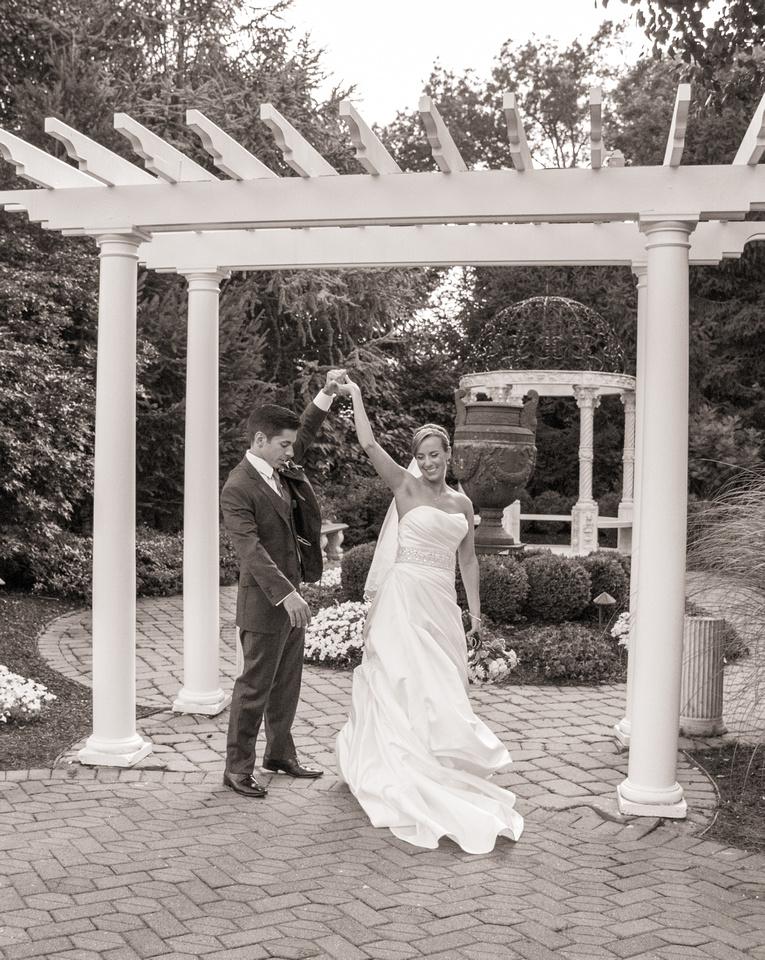 33,cherryville-photography, clinton-NJ-wedding-photographer, fun-wedding-pictures, funny-wedding-pictures, must-have-wedding-picture, primavera-regency-nj-wedding-venue, sweet-wedding-pictures, weddin