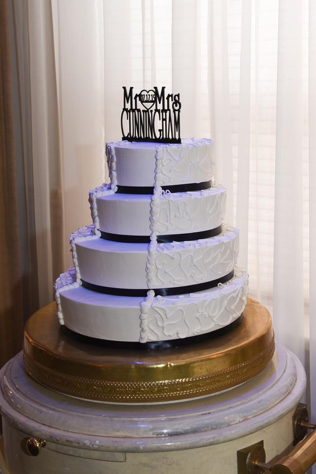 35,cherryville-photography, clinton-NJ-wedding-photographer, fun-wedding-pictures, funny-wedding-pictures, must-have-wedding-picture, primavera-regency-nj-wedding-venue, sweet-wedding-pictures, weddin