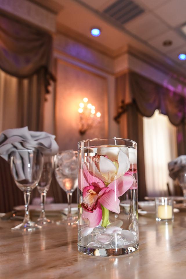 36,cherryville-photography, clinton-NJ-wedding-photographer, fun-wedding-pictures, funny-wedding-pictures, must-have-wedding-picture, primavera-regency-nj-wedding-venue, sweet-wedding-pictures, weddin