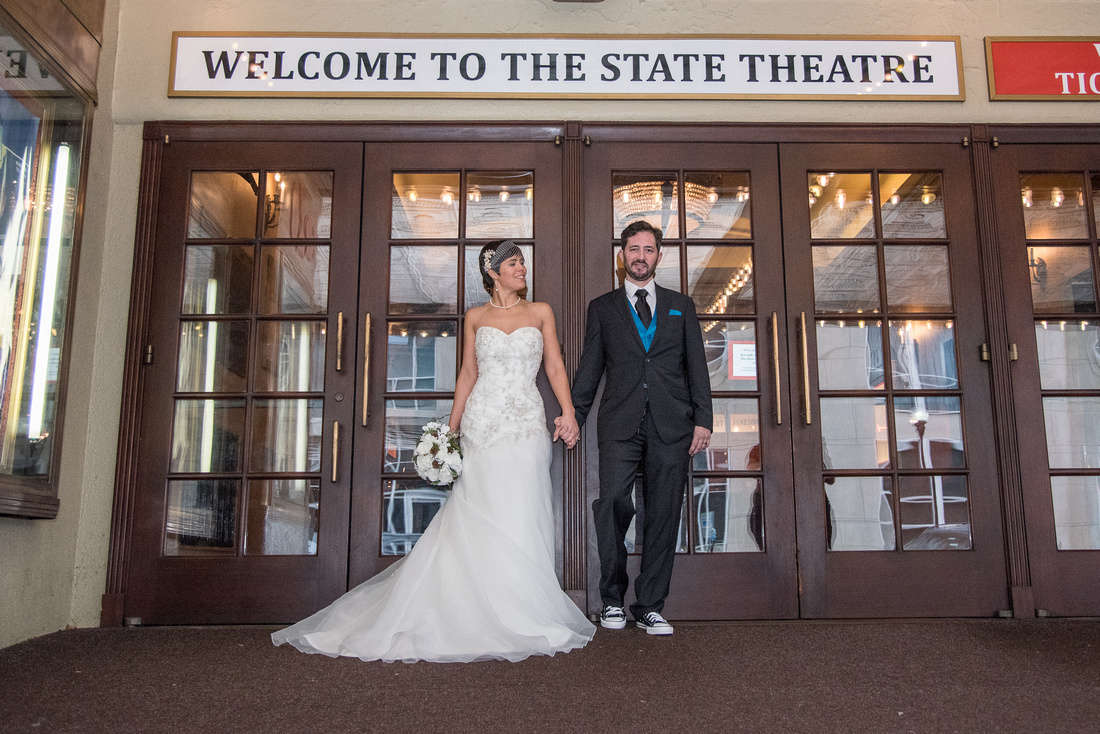 Cherryville Photography Clinton Nj Wedding Photographer Hyatt New