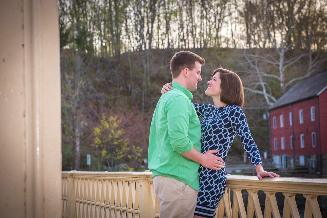 5,cute-sweet-fun-must-have-engagement-picture-clinton-hunterdon-county-cherryville-photography-nj-wedding-photographer-dog