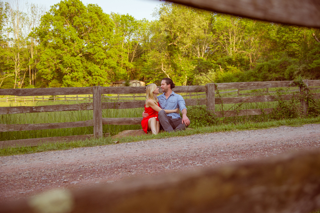 2,clinton-hunterdon-county-NJ-wedding-photographer, cute-sweet--fun-must-have-bride-groom-picture, cute-sweet--fun-must-have-engagement-picture