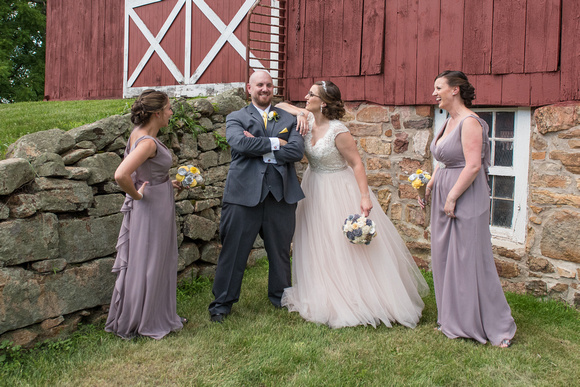 15,clinton-hunterdon-county-NJ-wedding-photographer, cute-sweet--fun-must-have-bride-groom-picture-cherryville-photography-flanders-valley-cc-rustic-barn