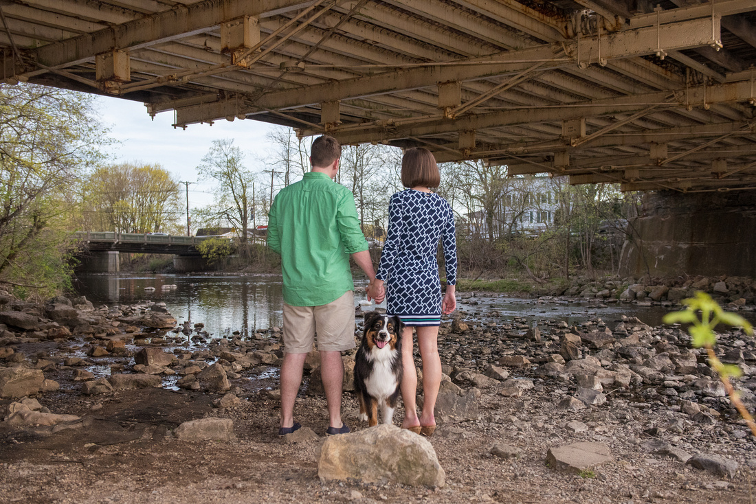14,cute-sweet-fun-must-have-engagement-picture-clinton-hunterdon-county-cherryville-photography-nj-wedding-photographer-dog