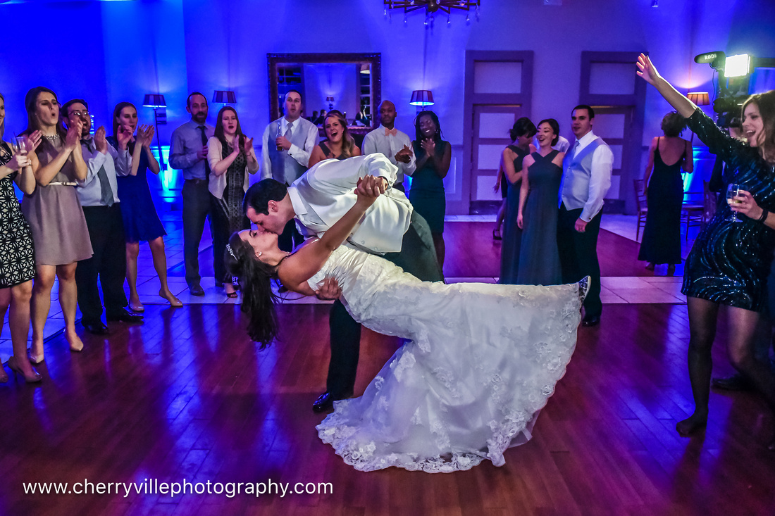 #NJWedding #StoneHouse #CherryvillePhotography cherryville-photography-clinton-hunterdon-county-NJ-wedding-photographer, cute-sweet--fun-must-have-bride-groom-picture-stonehouse750_2076