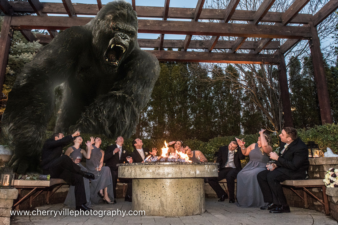 #NJWedding #StoneHouse #KingKong #CherryvillePhotography cherryville-photography-clinton-hunterdon-county-NJ-wedding-photographer, cute-sweet--fun-must-have-bride-groom-picture-stonehouse-king-kong750