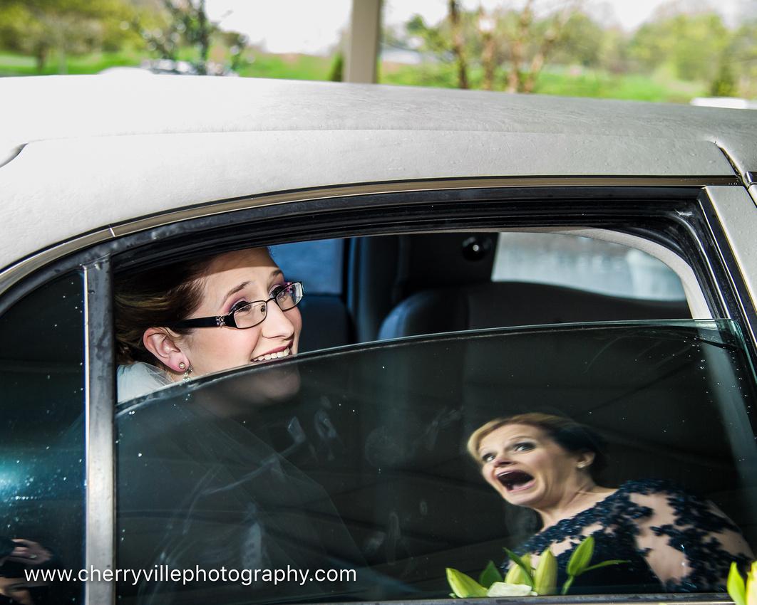 #NJWedding #Rasberrys #CherryvillePhotography cherryville-photography-clinton-hunterdon-county-NJ-wedding-photographer, cute-sweet--fun-must-have-bride-groom-picture-rasberrysD3S_0268