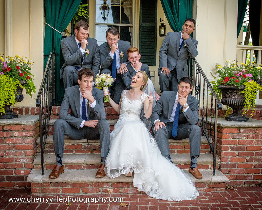 cute-sweet-fun-must-have-bride-groom-picture-cherryville-photography-clinton-hunterdon-county-NJ-wedding-photographer