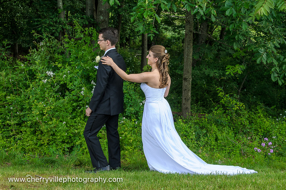 003#NJWedding #BeaverBrookCC #CherryvillePhotography cherryville-photography-clinton-hunterdon-county-NJ-wedding-photographer, cute-sweet--fun-must-have-bride-groom-picture-beaver-brook-cc