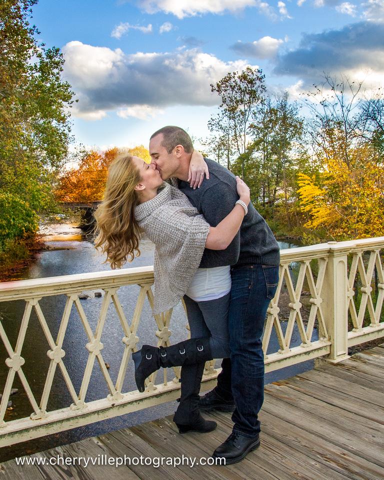 #NJWedding #ClintonNJ #CherryvillePhotography cherryville-photography-clinton-hunterdon-county-NJ-wedding-photographer, cute-sweet--fun-must-have-bride-groom-picture-clintonnjD3S_1709