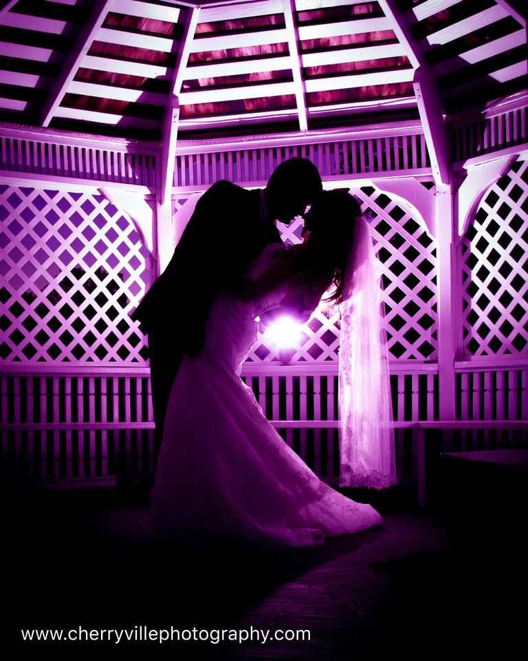 #NJWedding #BerkeleyPlaza #CherryvillePhotography cherryville-photography-clinton-hunterdon-county-NJ-wedding-photographer, cute-sweet--fun-must-have-bride-groom-picture-berkeley-plazaD3S_0807