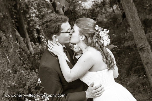 004#NJWedding #BeaverBrookCC #CherryvillePhotography cherryville-photography-clinton-hunterdon-county-NJ-wedding-photographer, cute-sweet--fun-must-have-bride-groom-picture-beaver-brook-cc