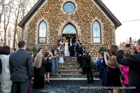 17#NJWedding #StoneHouse #CherryvillePhotography cherryville-photography-clinton-hunterdon-county-NJ-wedding-photographer, cute-sweet--fun-must-have-bride-groom-picture-stonehouse