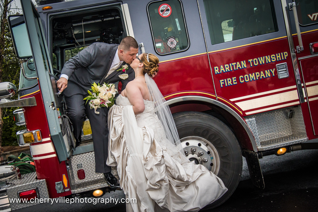 #NJWedding #CherryvillePhotography cherryville-photography-clinton-hunterdon-county-NJ-wedding-photographer, cute-sweet--fun-must-have-bride-groom-picture610_0673