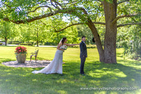 014#TheFarmhouse #GrandColonial #NJWedding #CherryvillePhotography cherryville-photography-clinton-hunterdon-county-NJ-wedding-photographer, cute-sweet--fun-must-have-bride-groom-picture-the-farmhouse