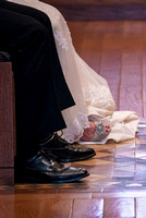 13,cherryville-photography-clinton-hunterdon-county-NJ-wedding-photographer, cute-sweet--fun-must-have-bride-groom-picture-davids-country-inn