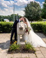 15,#NJWedding #CherryvillePhotography cherryville-photography-clinton-hunterdon-county-NJ-wedding-photographer, cute-sweet--fun-must-have-bride-groom-picture-farmhouse-at-the-grand-colonial-immaculate
