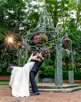 The Manor, West Orange, Wedding Pictures