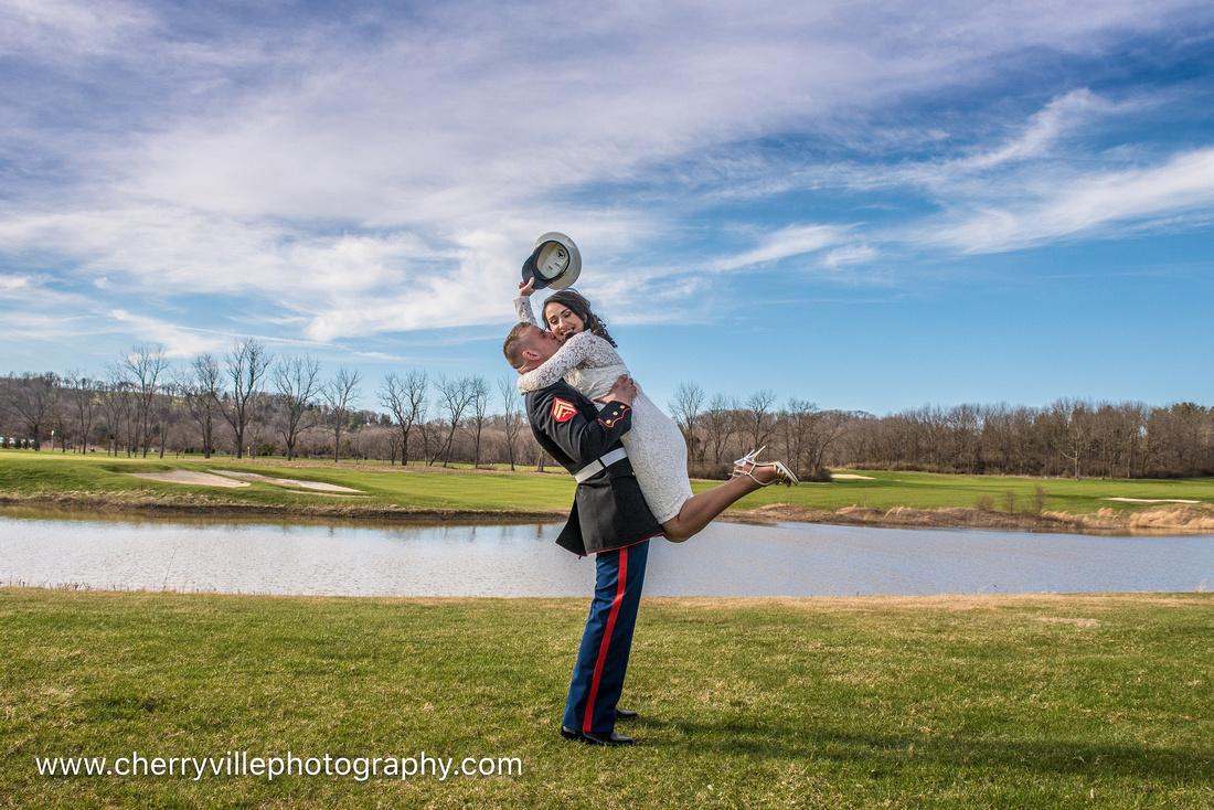 #NJWedding #HawkPointGolfClub #CherryvillePhotography cherryville-photography-clinton-hunterdon-county-NJ-wedding-photographer, cute-sweet--fun-must-have-bride-groom-picture750_0471-Edit