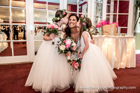 11#NJWedding #MetuchenGolfClub #CherryvillePhotography cherryville-photography-clinton-hunterdon-county-NJ-wedding-photographer, cute-sweet--fun-must-have-bride-groom-picture-metuchen-golf-club