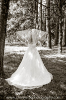 #NJWedding #PeronaFarms #CherryvillePhotography cherryville-photography-clinton-hunterdon-county-NJ-wedding-photographer, cute-sweet--fun-must-have-bride-groom-picture-PeronaFarms124