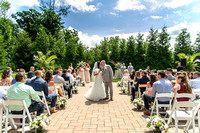 #NJWedding #TheManor #CherryvillePhotography, cherryville-photography-clinton-hunterdon-county-NJ-wedding-photographer, cute-sweet-fun-must-have-bride-groom-picture-the-manor432