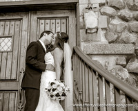 19#NJWedding #StoneHouse #CherryvillePhotography cherryville-photography-clinton-hunterdon-county-NJ-wedding-photographer, cute-sweet--fun-must-have-bride-groom-picture-stonehouse