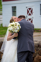 11,clinton-hunterdon-county-NJ-wedding-photographer, cute-sweet--fun-must-have-bride-groom-picture-beaver-brook-cc-cherryville-photography