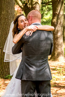 #NJWedding #PeronaFarms #CherryvillePhotography cherryville-photography-clinton-hunterdon-county-NJ-wedding-photographer, cute-sweet--fun-must-have-bride-groom-picture-PeronaFarms130
