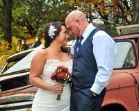 5,#NJWedding #CherryvillePhotography cherryville-photography-clinton-hunterdon-county-NJ-wedding-photographer, cute-sweet--fun-must-have-bride-groom-picture