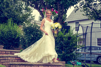 9,cherryville-photography-clinton-hunterdon-county-NJ-wedding-photographer, cute-sweet--fun-must-have-bride-groom-picture-davids-country-inn