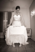 4,cherryville-photography, clinton-hunterdon-country-NJ-wedding-photographer, davids-country-inn, must-have-sweet-cute-romantic-wedding-pictures, the-celebs