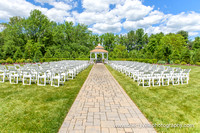 003#TheFarmhouse #GrandColonial #NJWedding #CherryvillePhotography cherryville-photography-clinton-hunterdon-county-NJ-wedding-photographer, cute-sweet--fun-must-have-bride-groom-picture-the-farmhouse