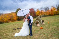 8,#NJWedding #CherryvillePhotography cherryville-photography-clinton-hunterdon-county-NJ-wedding-photographer, cute-sweet--fun-must-have-bride-groom-picture