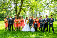 #NJWedding #PeronaFarms #CherryvillePhotography cherryville-photography-clinton-hunterdon-county-NJ-wedding-photographer, cute-sweet--fun-must-have-bride-groom-picture-PeronaFarms133
