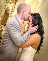 #NJWedding #TheManor #CherryvillePhotography, cherryville-photography-clinton-hunterdon-county-NJ-wedding-photographer, cute-sweet-fun-must-have-bride-groom-picture-the-manor427