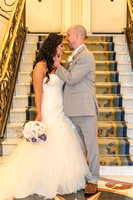 #NJWedding #TheManor #CherryvillePhotography, cherryville-photography-clinton-hunterdon-county-NJ-wedding-photographer, cute-sweet-fun-must-have-bride-groom-picture-the-manor425