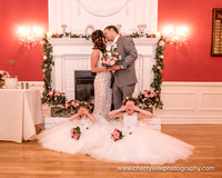 5#NJWedding #MetuchenGolfClub #CherryvillePhotography cherryville-photography-clinton-hunterdon-county-NJ-wedding-photographer, cute-sweet--fun-must-have-bride-groom-picture-metuchen-golf-club