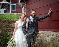 16,clinton-hunterdon-county-NJ-wedding-photographer, cute-sweet--fun-must-have-bride-groom-picture-beaver-brook-cc-cherryville-photography