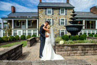 #NJWedding #Farmhouse #GrandColonial #CherryvillePhotography cherryville-photography-clinton-hunterdon-county-NJ-wedding-photographer, cute-sweet--fun-must-have-bride-groom-picture-the-farmhouse-at-th