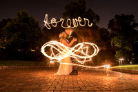 139,clinton-hunterdon-county-NJ-wedding-photographer, cute-sweet--fun-must-have-bride-groom-picture