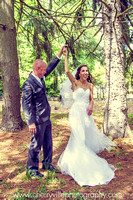 #NJWedding #PeronaFarms #CherryvillePhotography cherryville-photography-clinton-hunterdon-county-NJ-wedding-photographer, cute-sweet--fun-must-have-bride-groom-picture-PeronaFarms131