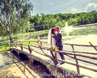#NJWedding #PeronaFarms #CherryvillePhotography cherryville-photography-clinton-hunterdon-county-NJ-wedding-photographer, cute-sweet--fun-must-have-bride-groom-picture-PeronaFarms136