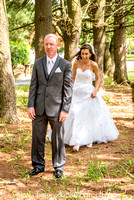 #NJWedding #PeronaFarms #CherryvillePhotography cherryville-photography-clinton-hunterdon-county-NJ-wedding-photographer, cute-sweet--fun-must-have-bride-groom-picture-PeronaFarms127
