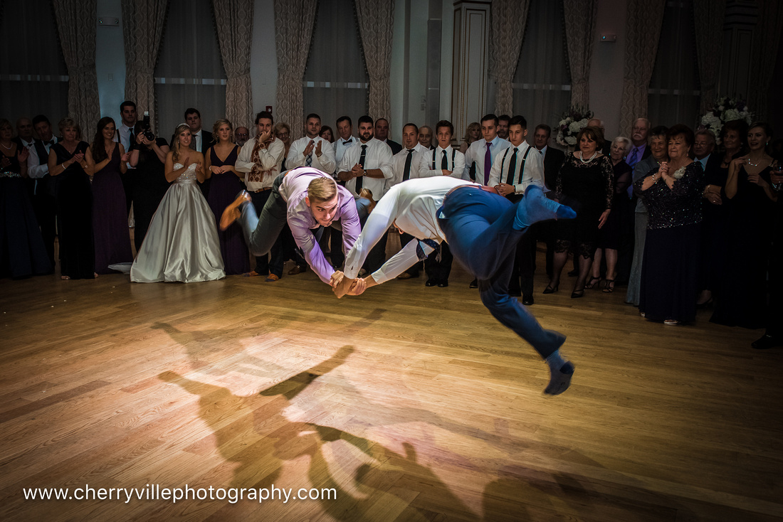 #NJWedding #TidesEstates #CherryvillePhotography cherryville-photography-clinton-hunterdon-county-NJ-wedding-photographer, cute-sweet--fun-must-have-bride-groom-picture-tidesestates750_2519