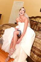 5,bride-wedding-pictures, cherryville-photography, clinton-NJ-wedding-photographer, fun-wedding-pictures, funny-wedding-pictures, getting-ready-wedding-pictures, must-have-wedding-picture, sweet-weddi