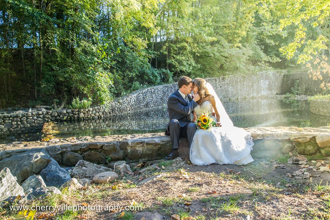 #NJWedding #CherryvillePhotography cherryville-photography-clinton-hunterdon-county-NJ-wedding-photographer, cute-sweet--fun-must-have-bride-groom-pictureD3S_0736
