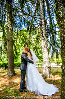#NJWedding #PeronaFarms #CherryvillePhotography cherryville-photography-clinton-hunterdon-county-NJ-wedding-photographer, cute-sweet--fun-must-have-bride-groom-picture-PeronaFarms129