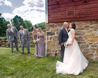 17,clinton-hunterdon-county-NJ-wedding-photographer, cute-sweet--fun-must-have-bride-groom-picture-cherryville-photography-flanders-valley-cc-rustic-barn
